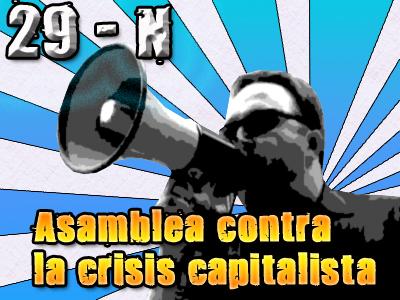 asamblea-crisis-capitalista