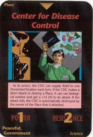 center_for_disease_control