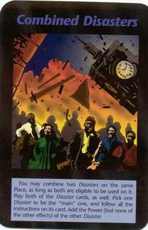 IMPACTANTE ! Cartas illuminati - Página 4 Combined_disasters
