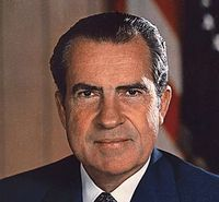 richard-nixon-picture