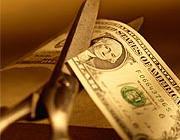 dolar_bancarrota_3
