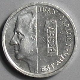 es-1pt-1990-r