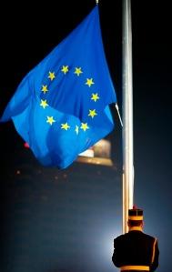 070102_europe_drapeau