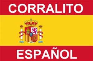 corralito-espanol