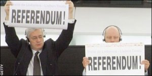 referendum13_12_07