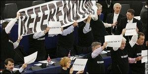 referendumprotest