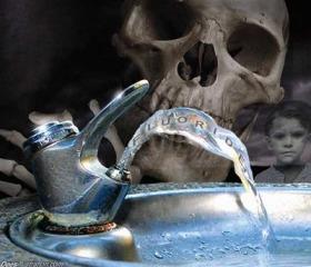 Peligroso el uso de fluoruro para prevenir la caries infantil