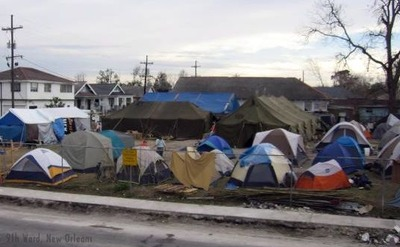 tent-city_new_orleans