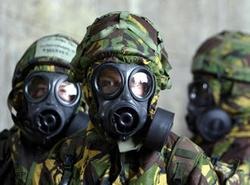 bioterrorismo35wp