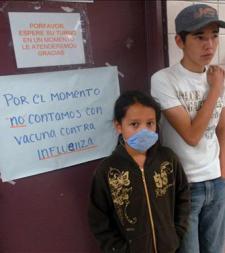 gripe_porcina