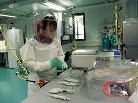 laboratorio_peligroso_normal-301xxx80