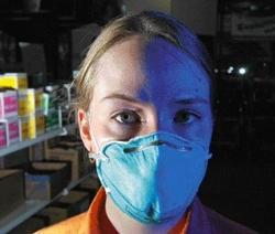 pandemia1