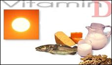 vitamina-d-nuevo-mecanismo-protector-frente-cancer-colon