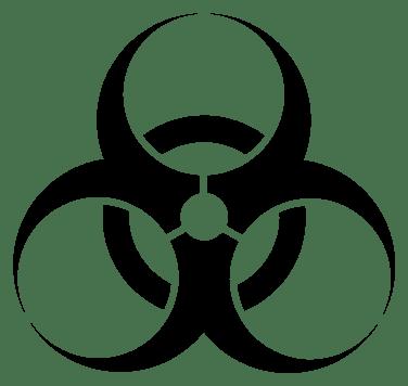 376px-Biohazard_symbol.svg