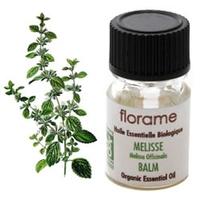 melisa_aceite_esencial