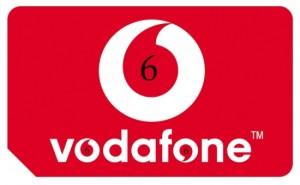 2949_Vodafone_logo_6662