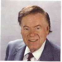 Dr. Bob Beck