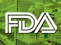 FDA_AEDs