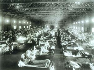 flu_1918