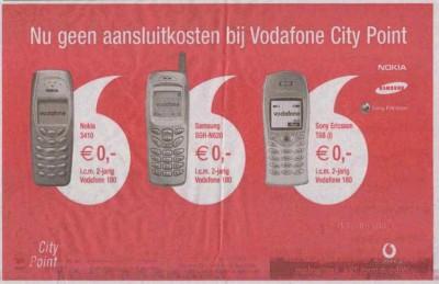 666 la marca de la bestia en el código de barras? Vodafone666_hr