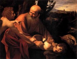 Abraham3Isaac