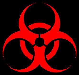 http://chemtrailsevilla.files.wordpress.com/2009/07/bioterrorismo.jpg