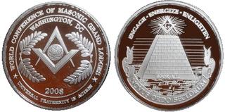 Masonic_Coin_Commemorative