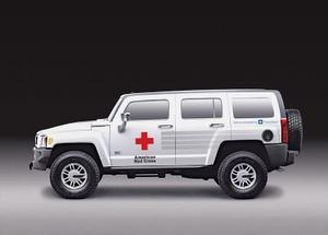 cruz-roja-donacion-h3-03