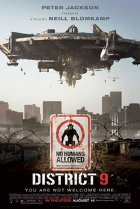 district9-final-goodposter-fullsize-337x500