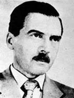 Josef Mengele (020)