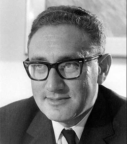kissinger4