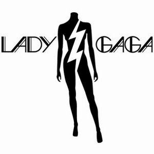 LadyGaga-02-big
