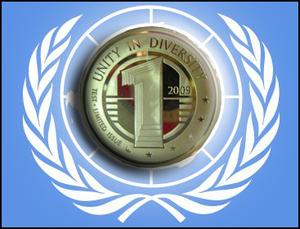 sdr naciones unidas