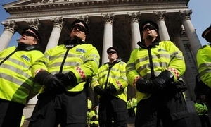 1 G20-police--001