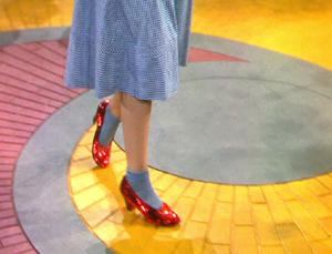 Simbologla del mago de Oz 1-spiralpath