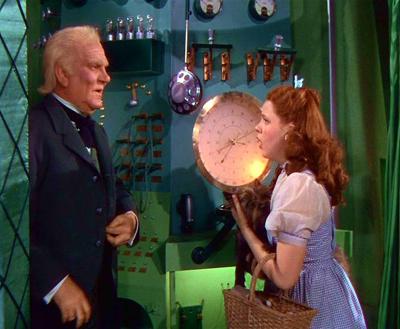 Simbologla del mago de Oz 2-wizardofoz1