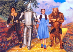 22281ozthe-wizard-of-oz-posters2
