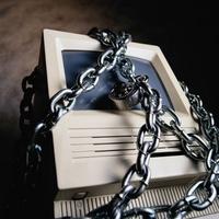 Censura Internet1