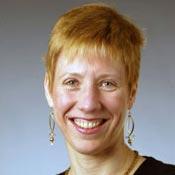 Dra. Diane Harper