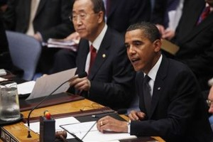 resized_Obama_UN