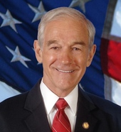 ron_paul_photo_4