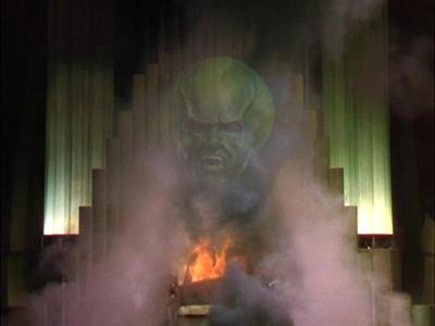 Simbologla del mago de Oz Wizard-of-oz2