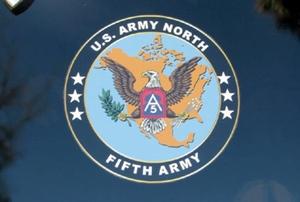 armylogob