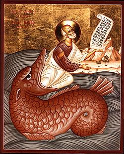Un cuento lleno de Ocultismo: PINOCHO Jonahwhale