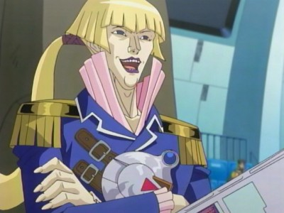 Yu-Gi-Oh! (Comic Manga) - Simbología Illuminati Drvelliancrowler-e1267993208593