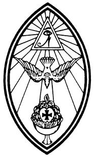 Yu-Gi-Oh! (Comic Manga) - Simbología Illuminati Otologo