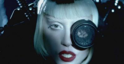ALEJANDRO (Lady Gaga) Alej13-e1276375786965