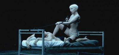 ALEJANDRO (Lady Gaga) Alej15-e1276385688366