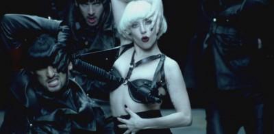 ALEJANDRO (Lady Gaga) Alej16-e1276386400937