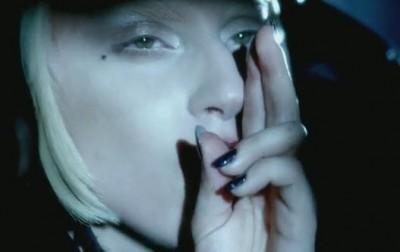 ALEJANDRO (Lady Gaga) Alej6-e1276372058635